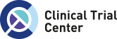 Clinical Trial Center